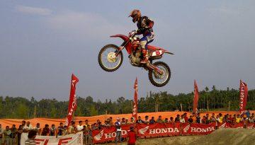 nitra-motocross2014